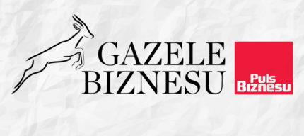 Distinction in the Business Gazelles ranking - Euro24