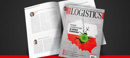 LOGISTICS IN THE COVID-19 ERA - Euro24